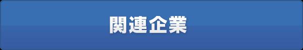 日本興亜損保